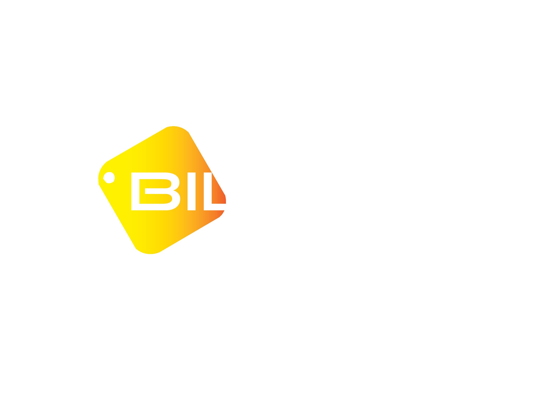 Biletti.fi – Markkinointi